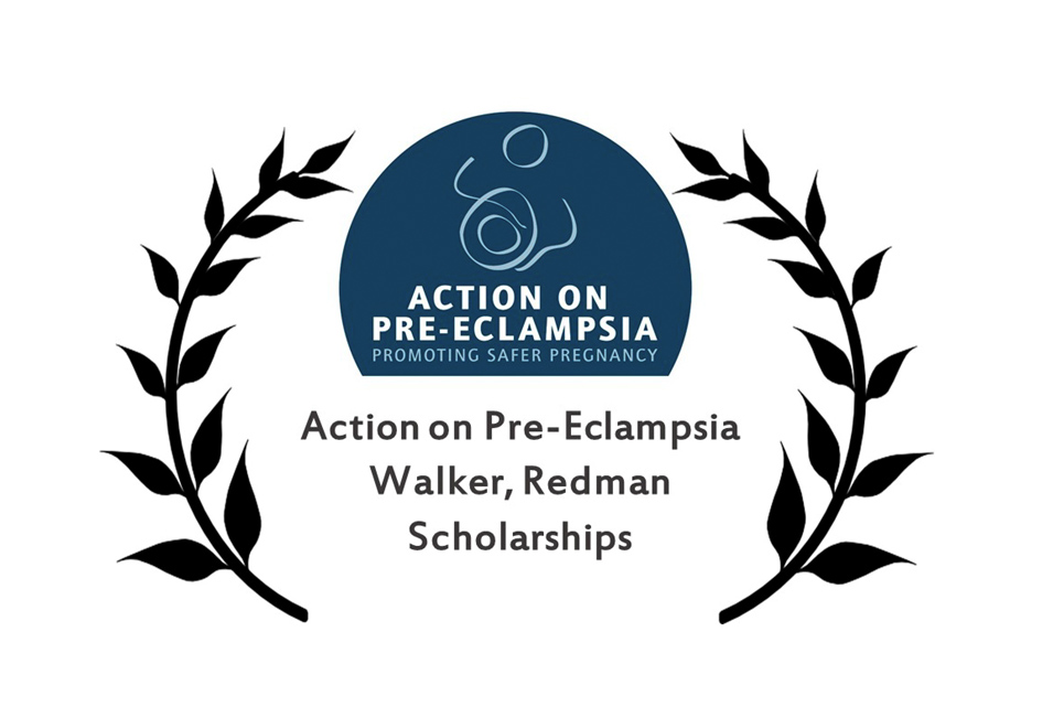 Walker_Redman_Awards