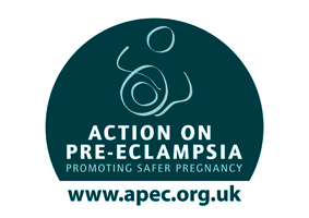 Apec Launches New Campaign Say No To Sub Standard Care