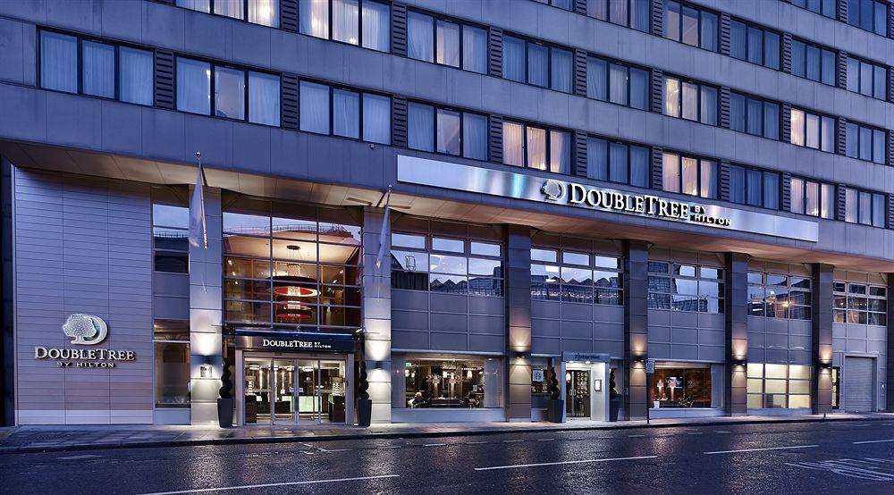 Hilton Doubletree