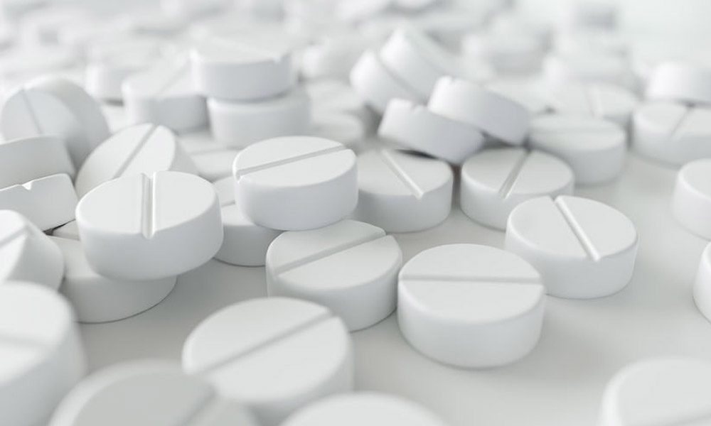 Low-Dose Aspirin For High-Risk Pregnancy