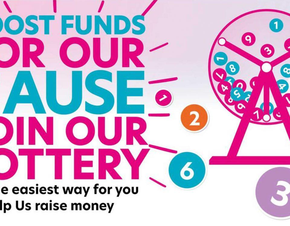 APEC Lottery