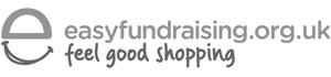 Easy Fundraising APEC